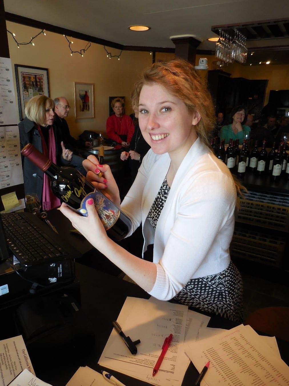 wine tasting lancaster pa, tasting room lancaster pa, wine lancaster pa, world class wines lancaster pa, wine tasting rooms lancaster pa